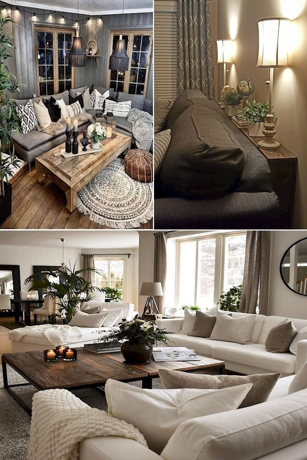 Futon Colorful Living Room Furniture Where Is The Best Place To Buy Livi Luxury Furniture Living Room Grey Furniture Living Room Living Room Sets Furniture