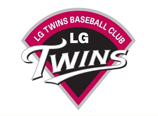 LG Twins Baseball Club