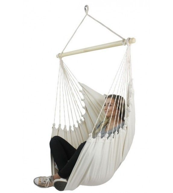 Pin By Hammock Pl On Fotele Hamakowe Hanging Chair Decor Home Decor
