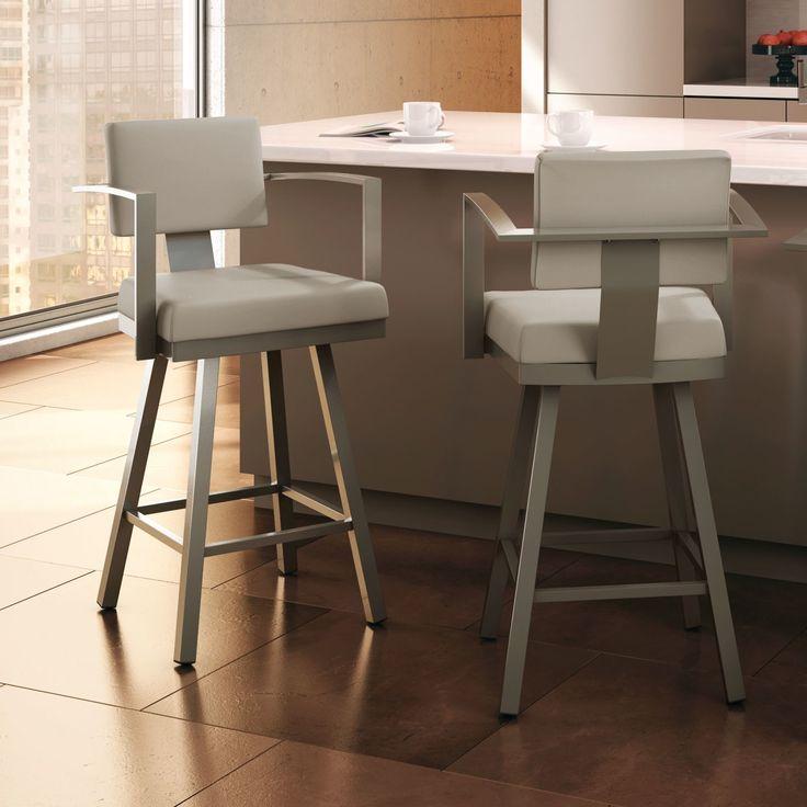 die besten 10+ high back bar stools ideen auf pinterest, Esstisch ideennn