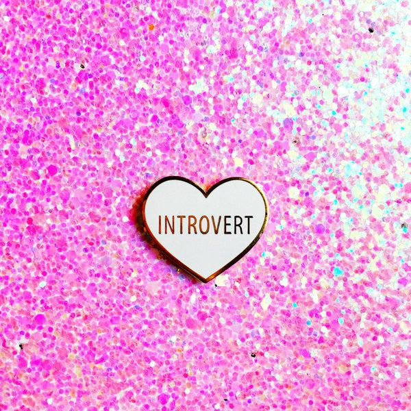 Spot-on gifts for introverts