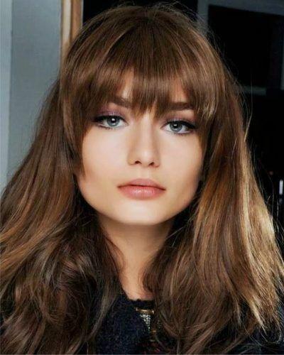 Ladies Hairstyles 2018 #Short hairstyles #hair cuts # hairstyle trends2018 #girls  #girls #hairstyle #hairstyles #ladies #short #trends2018