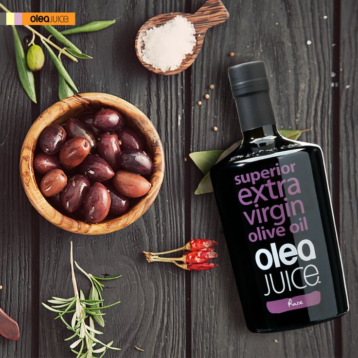 This Rare Intensity, Superior Extra Virgin Olive Oil comes from a 100% Koroneiki variety in approximately 4000 bottles. Will you among the privileged ones to have it on their table? #oleajuice #oliveoil http://oleajuice.com/products/robust-intensity/olea-juice-rare/