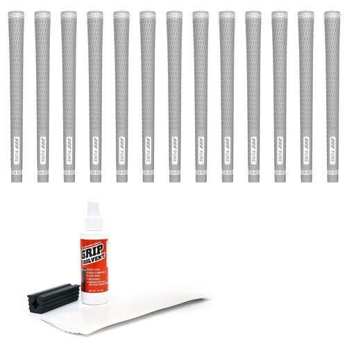 Pure Undersize Pro 13-piece Golf Grip Kits