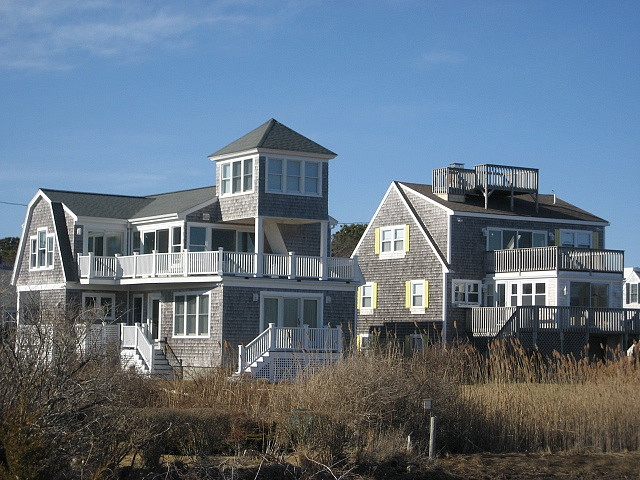 Cape cod architecture east coast pinterest for Cape cod architects