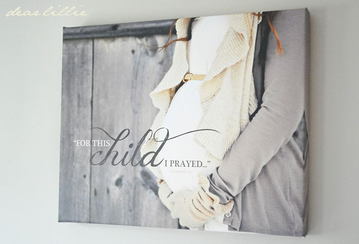 """For this child I prayed..."" http://3.bp.blogspot.com/-jbeN3HU2B8E/UYRpRWGDCiI/AAAAAAAAa8Q/suvSi-6J9wg/s1600/eMarch_3289.jpg"