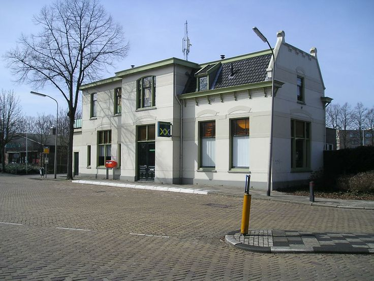 29 Station, Schoonhoven.JPG (1024×768)