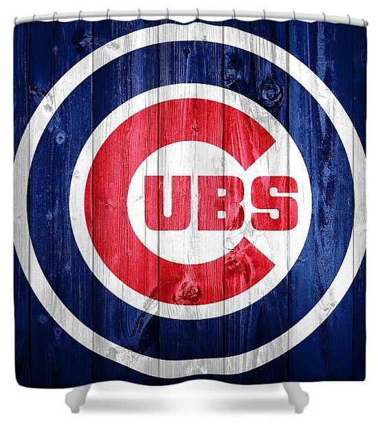 1000+ ideas about Baseball Curtains on Pinterest | Kids Sports ...