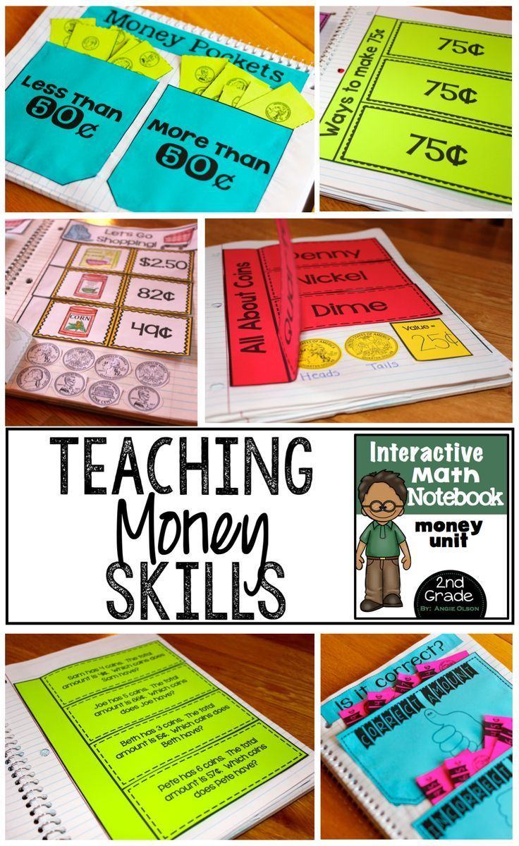 Worksheet Canadian Money Games For Kids 1000 ideas about teaching money activities on pinterest can be fun to teach with interactive notebooks games activities