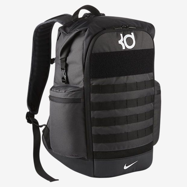 330c901fd81e The 25+ best Nike kd backpack ideas on Pinterest Cheap