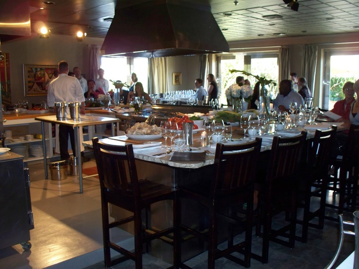 44 Best Images About Dining Out Before A Show On Pinterest Sangria Restaurant And Sats