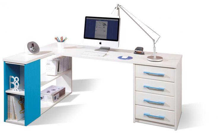 Habitat 516 Computer Table for Sale in Toronto #kidsfurniture #childrensfuriture #kidsbedroomfurniutre #kidsroomfurniture #furniture