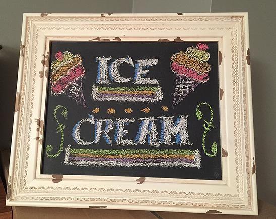 The Little's Closet Children's Consignment & Boutique   Ice Cream Party