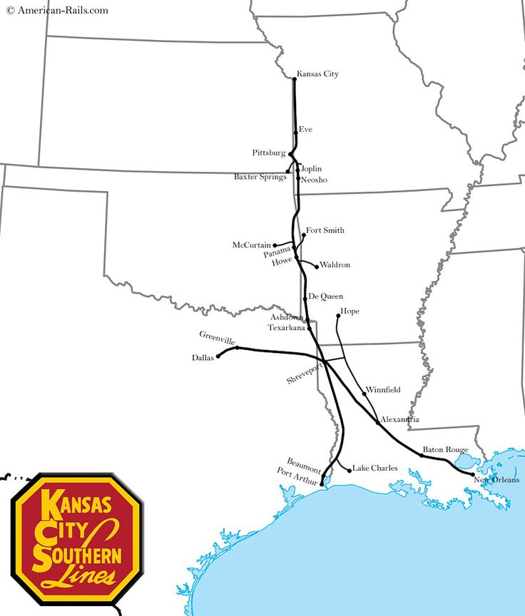 Best Maps Images On Pinterest Cartography Geography And - Southern railway us map