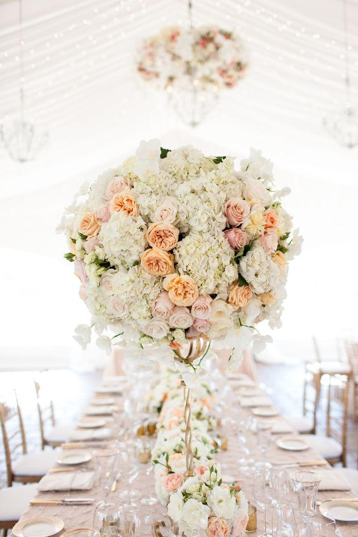 29 best viansa winery weddings, designedwine country flowers