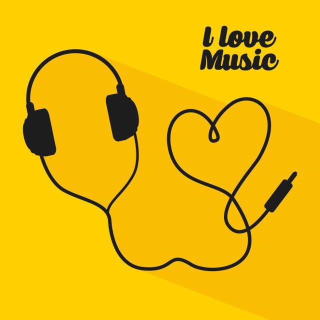 Destina se a os amantes de musicas #baixar_musicas , #download_musicas , #download_musicas_gratis : http://baixarmusicasfree.net/