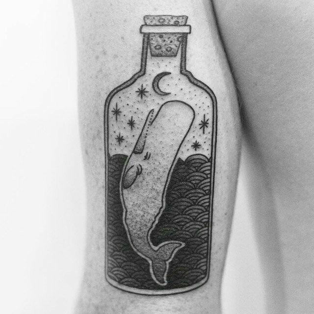 Pin By Jen Duffy On Tattoos: Pin By Jennifer Davis On Ink