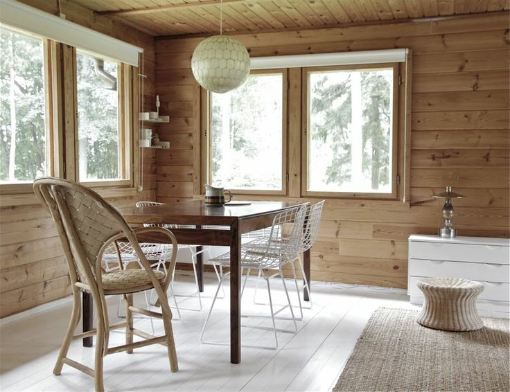 time of the aquarius: summer house