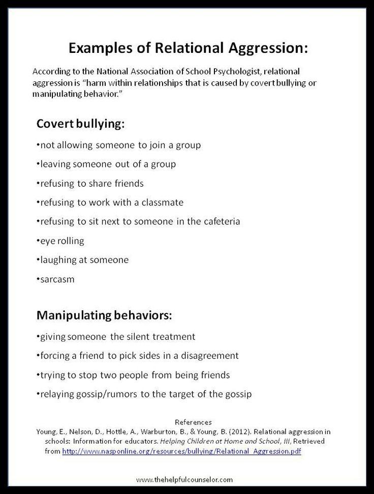 Printable Worksheets bully worksheets : 91 best School - Bully Boo images on Pinterest | Bullying, School ...