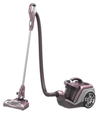 Get 10% Off with #Price #Comparison on Shark NR96 - Rotator-Powered Lift-Away #Bagless Canister Vacuum