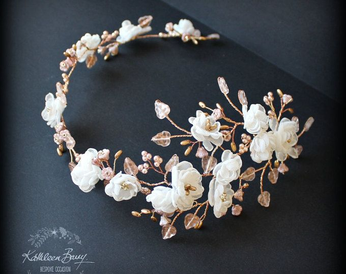 Browse unique items from KathleenBarryJewelry on Etsy, a global marketplace of handmade, vintage and creative goods.