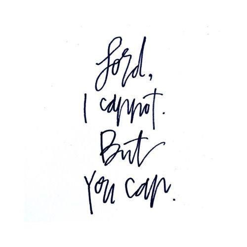 yes! | type, typography, calligraphy, brush lettering, hand lettering, drawing, style, bold, sweet, script font, hand lettered, minimalist, minimalism, minimal, simplistic, simple, modern, contemporary, classic, classy, chic, girly, fun, clean aesthetic, bright, white, pursue pretty, style, neutral color palette, inspiration, inspirational, diy ideas, fresh, quote, saying, black and white