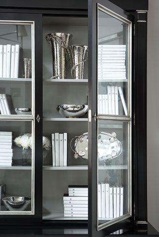 retail boutique | interior design | greenville, sc | asheville, nc : Linda McDougald Design | Postcard from Paris Home