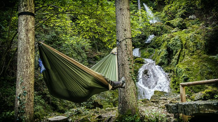 14 Best Images About Hammock Reviews On Pinterest How To