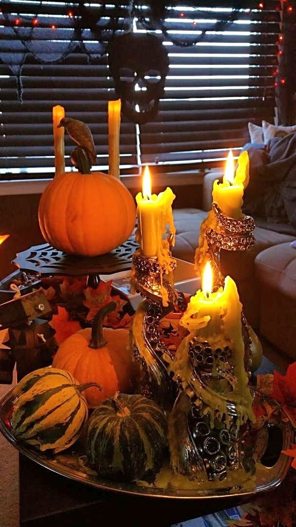 home dcor indoor and outdoor furniture halloween decorations