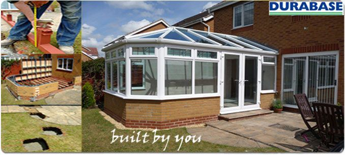 We design and supply Diy Conservatories, conservatory base. Get your free quotation and 3d drawings of all types including Edwardian, Victorian. http://www.diyconservatoryquotes.co.uk/