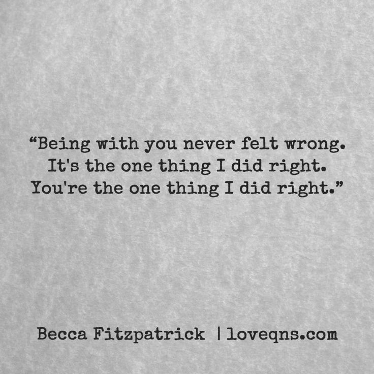 78+ Wrong Love Quotes On Pinterest