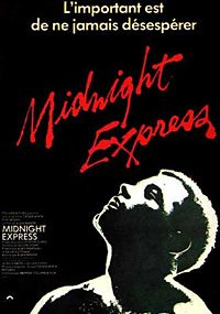 "The Truth Behind ""Midnight Express"""
