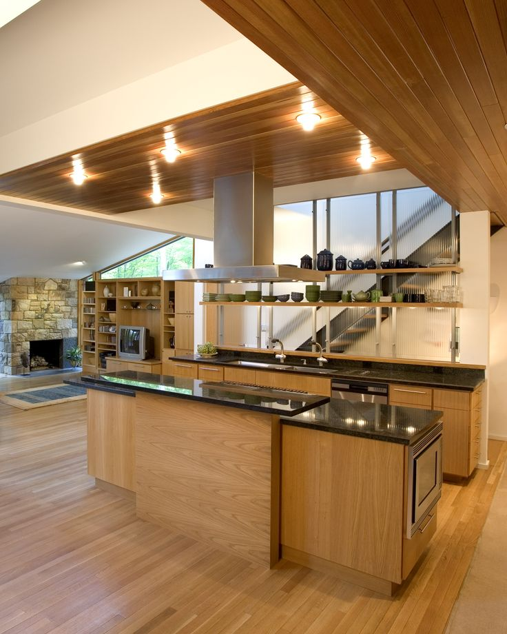 Green Kitchen New Jersey: Best 25+ Green Granite Countertops Ideas On Pinterest