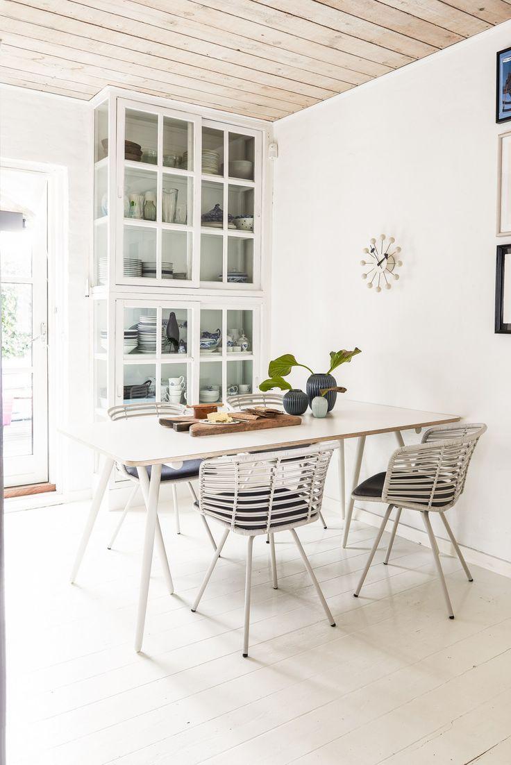 4244 besten COZINHAS Bilder auf Pinterest | Küchen design, Küchen ...