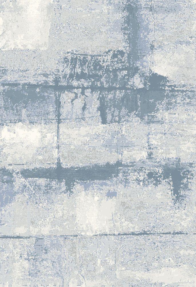 Na1b Imperial Carpet Home Rugs Carpet Fabric Rug
