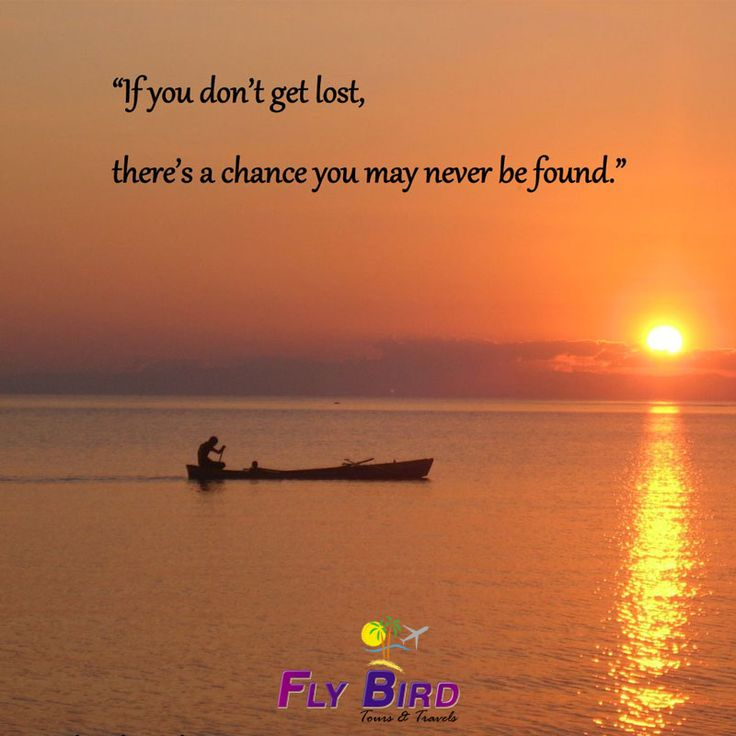 In the sunset, On a river or and Ocean, you find your soul refreshed. http://flybirdtours.com  #sunsets , #travel