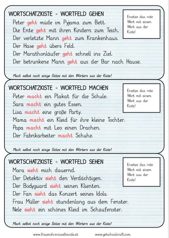 Home Fraumohrsrasselbandes Webseite Fraumohrsrasselbandes Home Webseite Vokablen Lernen Aufsatz Schreiben