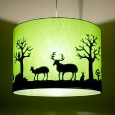 Image result for babykamer thema bos