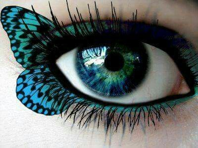 360 best eyesthe windows to the soul images on