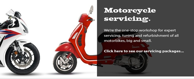 Scooters and Small Motorcycles in Sheffield - Vespa Dealers - Piaggio Dealers - Aprilia Dealers - Gilera Dealers - Scooter Italiano