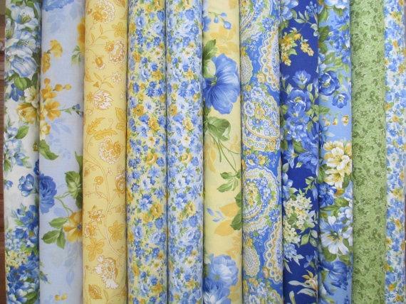 280 best MODA FABRICS & QUILTS images on Pinterest | Fabric, Quilt ... : moda quilting fabric - Adamdwight.com