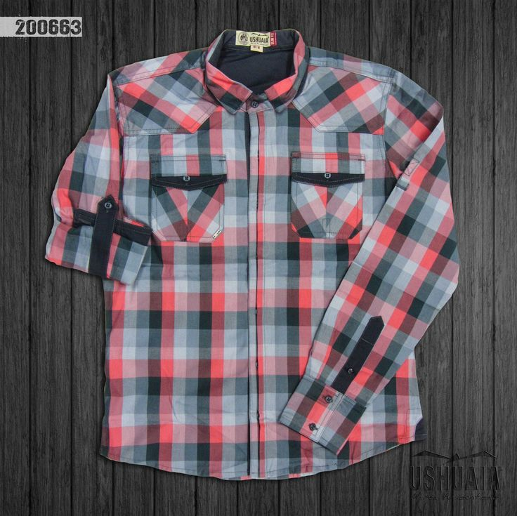 camisa-hombre-manga-larga-a-cuadros-200663