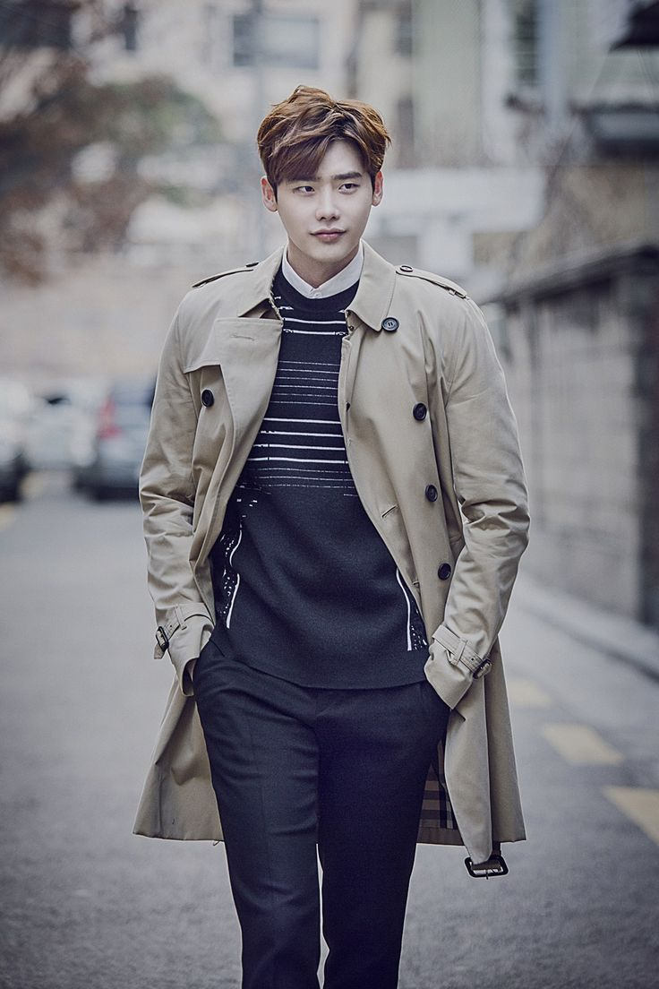 Best 25+ Lee jong suk ideas on Pinterest