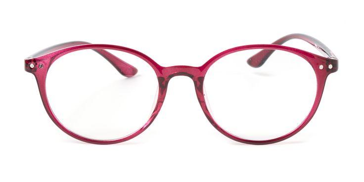 cheap glasses frame, 뿔테안경