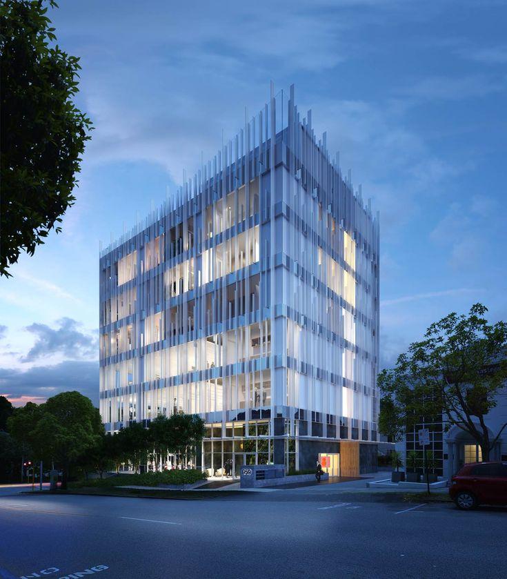 Les 771 meilleures images du tableau architecture sur for Architecture firms perth