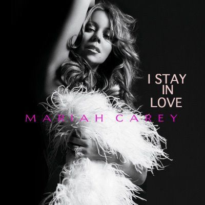 mount carey single personals Mariah carey singles discography  (1997) honey – which became carey's third single to debut atop the us chart, a record she still maintains.