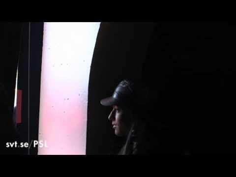 Linda Pira som om du inte visste om - SVT trailer