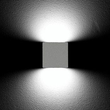 Ares Illuminazione