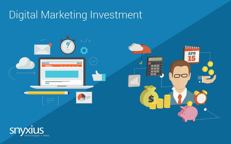 why-to-invest-in-digital-marketing