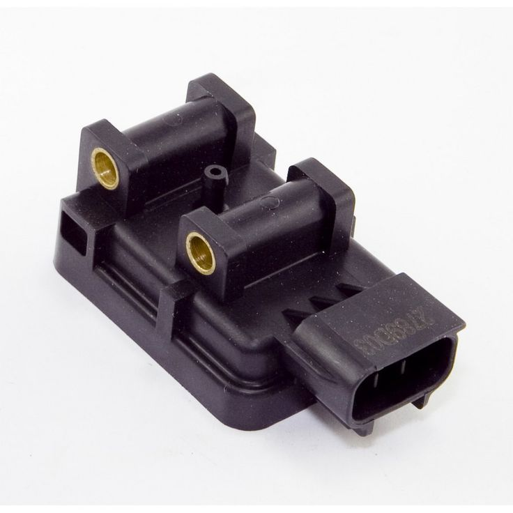 Map Sensor; 97-04 Jeep Wrangler TJ